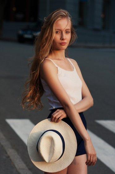 photo_AnastasiiaB_20200615_081211_5