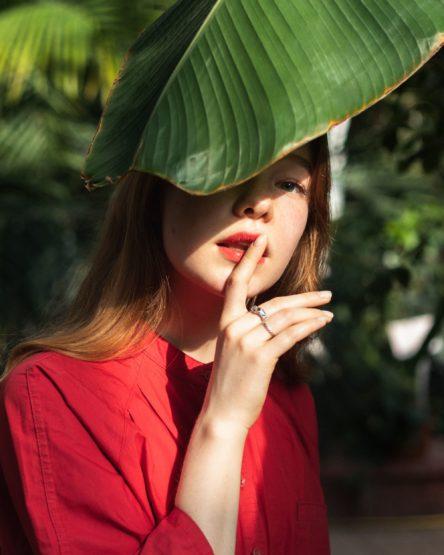 Arina_greenhouse_leaf-3_new